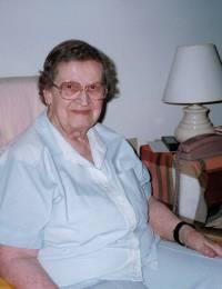 Ruth at 84
